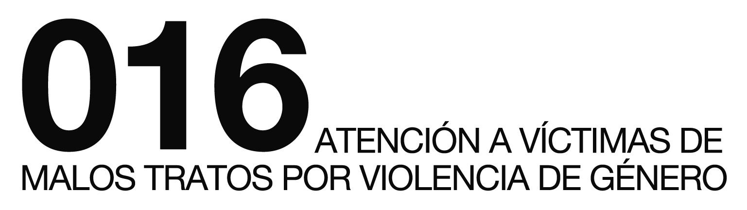 DI NO A LA VIOLENCIA DE GÉNERO LOGO-016