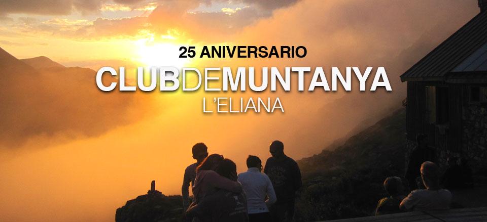 club-muntanya-eliana