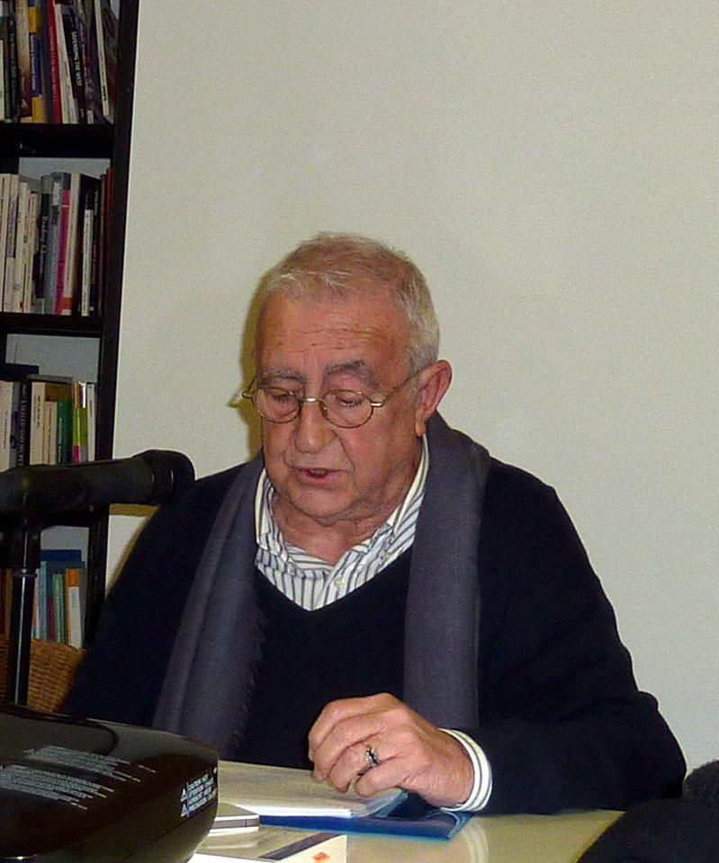 jose-antonio-vidal-06