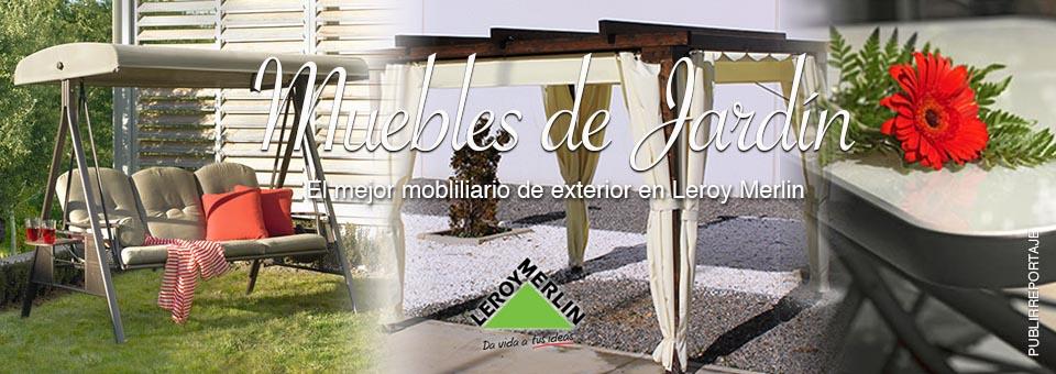 leroy-merlin-muebles-jardin