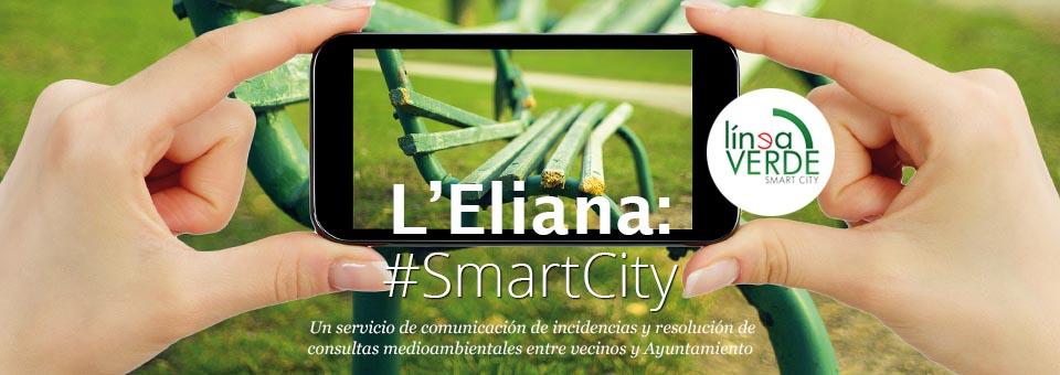 smart-city-portada