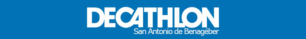 Decathlon San Antonio