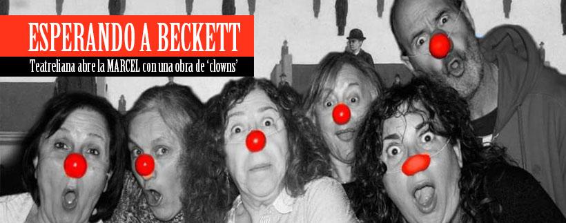 beckett-SLIDE