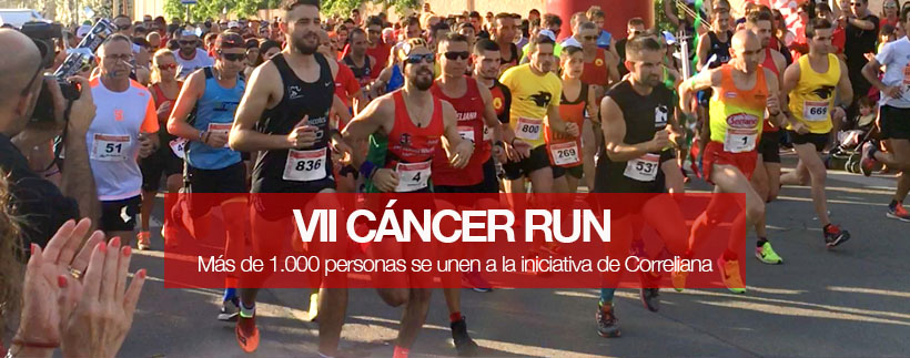 cancer-run-slide
