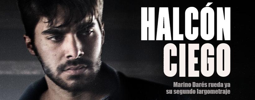 halcon-ciego-slide