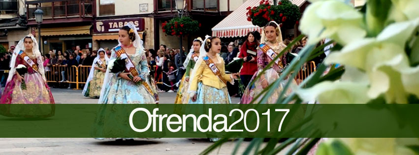ofrenda-2017-eliana