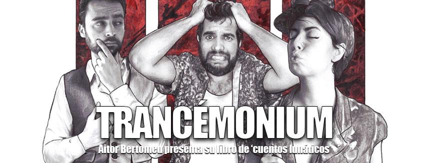 trancemonium-slide