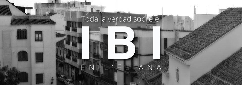 ibi-la-eliana-portada
