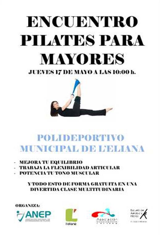 pilates_noticia