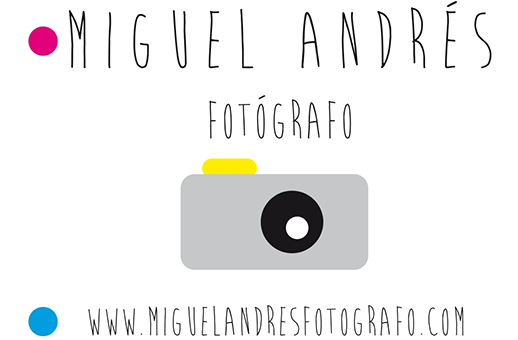LOGO-andres