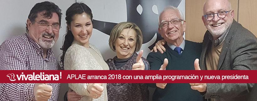 aplae-2018-slide