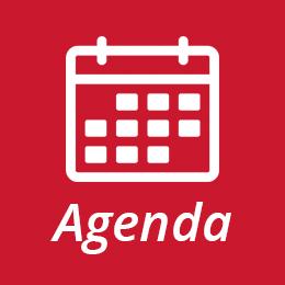 Agenda Eliana