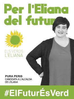 Vota Els Verds