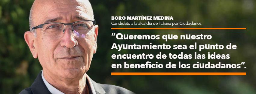 boro-martinez-slide-01