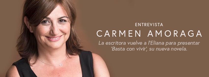 carmen-amoraga-vivir-slide