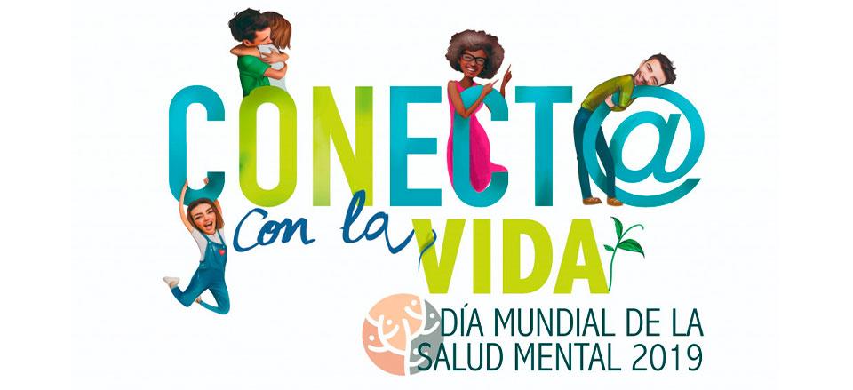 L Eliana Celebra El Dia Mundial De La Salud Mental Este Miercoles 16 De Octubre Vivaleliana