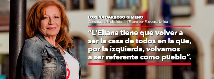 lorena-barroso-slide