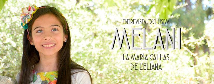 melani-slide