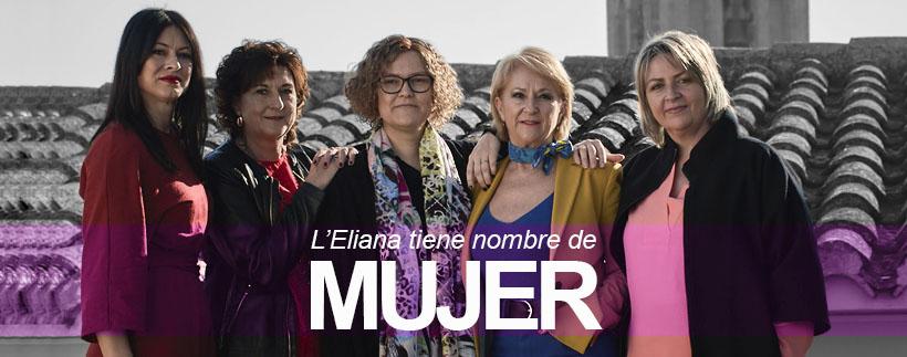 mujer-2020